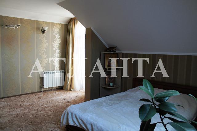 Продается дом на ул. Кольцевая — 320 000 у.е. (фото №4)