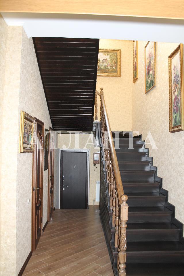 Продается дом на ул. Кольцевая — 320 000 у.е. (фото №6)