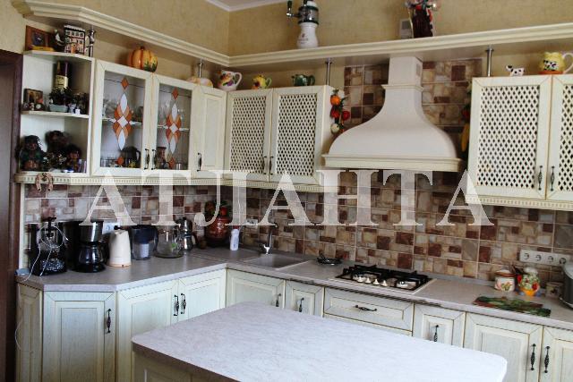 Продается дом на ул. Кольцевая — 320 000 у.е. (фото №7)