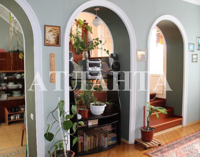 Продается дом на ул. Луговая — 135 000 у.е.
