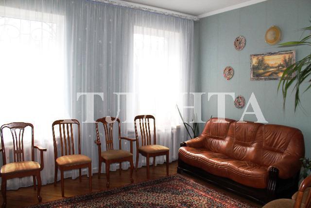 Продается дом на ул. Луговая — 135 000 у.е. (фото №2)