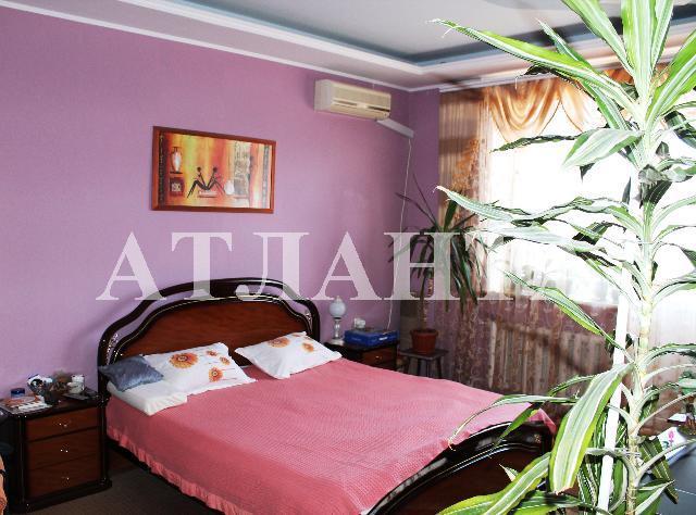 Продается дом на ул. Луговая — 135 000 у.е. (фото №3)