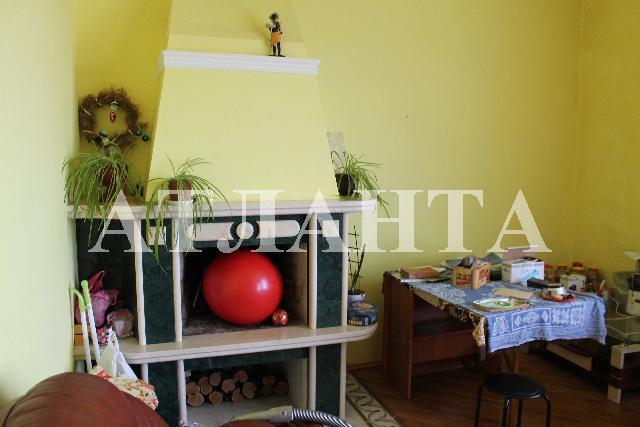 Продается дом на ул. Луговая — 135 000 у.е. (фото №4)