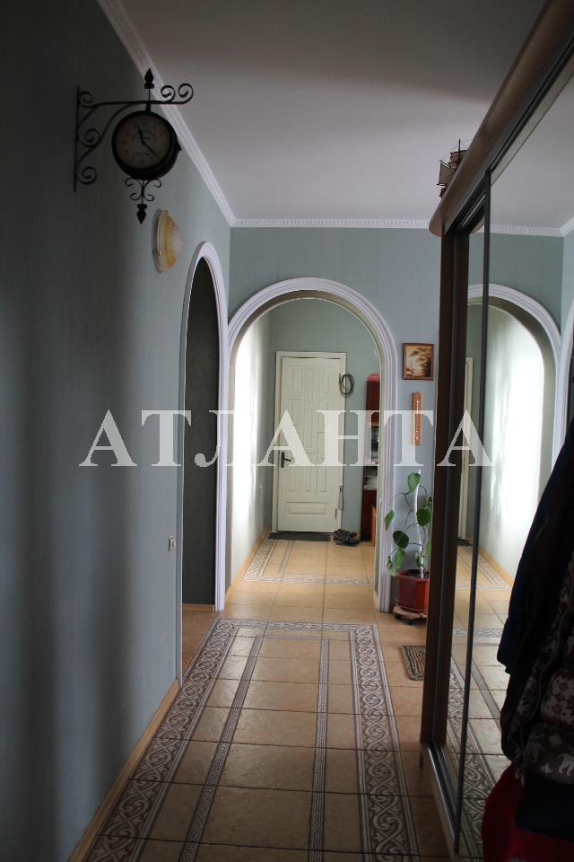 Продается дом на ул. Луговая — 135 000 у.е. (фото №5)