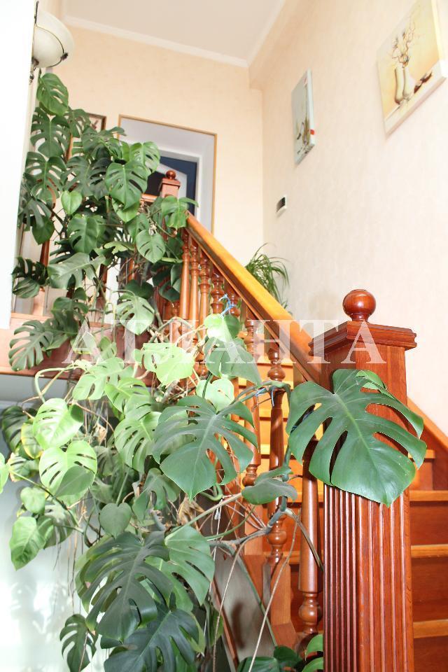 Продается дом на ул. Луговая — 135 000 у.е. (фото №6)