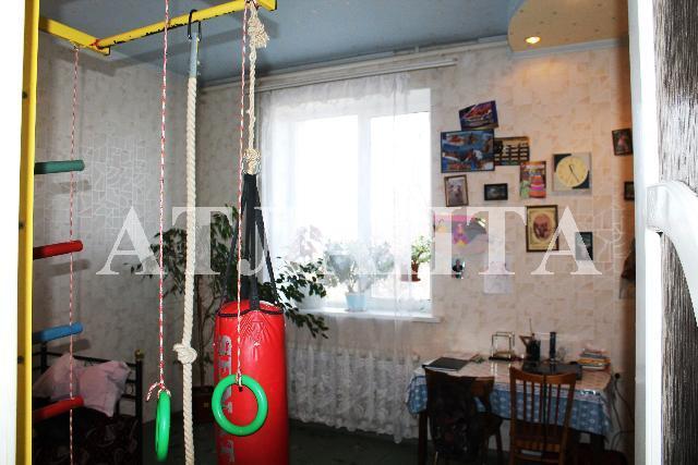 Продается дом на ул. Луговая — 135 000 у.е. (фото №7)