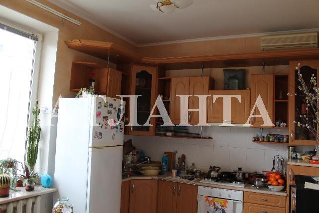 Продается дом на ул. Луговая — 135 000 у.е. (фото №8)