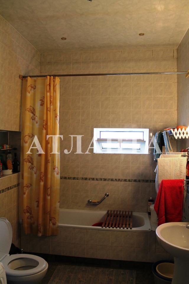 Продается дом на ул. Луговая — 150 000 у.е. (фото №9)
