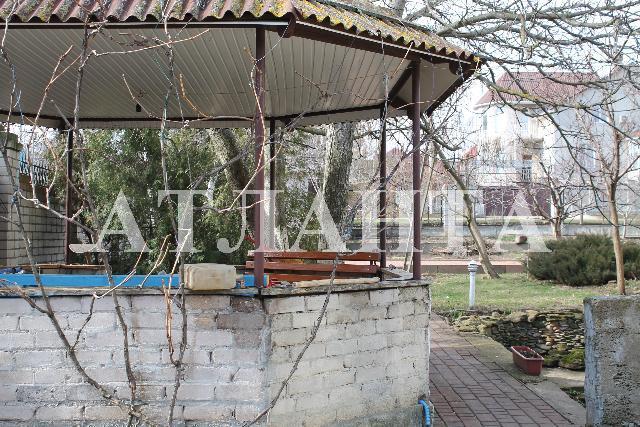 Продается дом на ул. Луговая — 135 000 у.е. (фото №10)