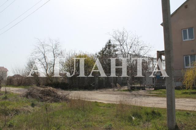 Продается земельный участок на ул. Соборная — 18 000 у.е.