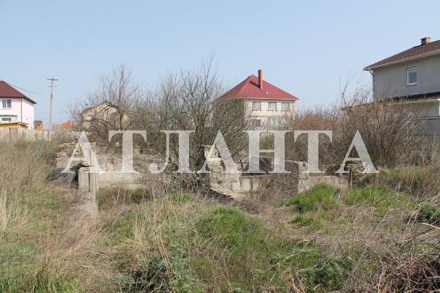 Продается земельный участок на ул. Соборная — 18 000 у.е. (фото №2)