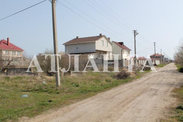 Продается земельный участок на ул. Соборная — 18 000 у.е. (фото №3)