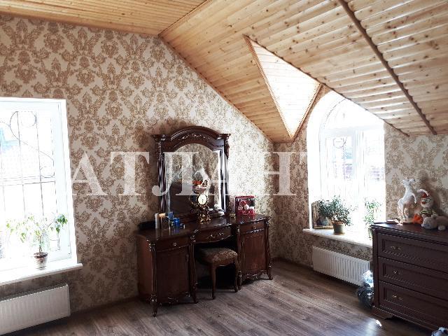 Продается дом на ул. Марсельская — 160 000 у.е. (фото №6)