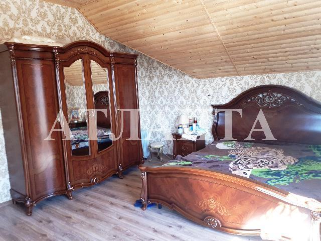 Продается дом на ул. Марсельская — 160 000 у.е. (фото №7)