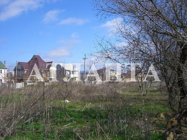 Продается земельный участок на ул. Франко Ивана — 35 000 у.е.
