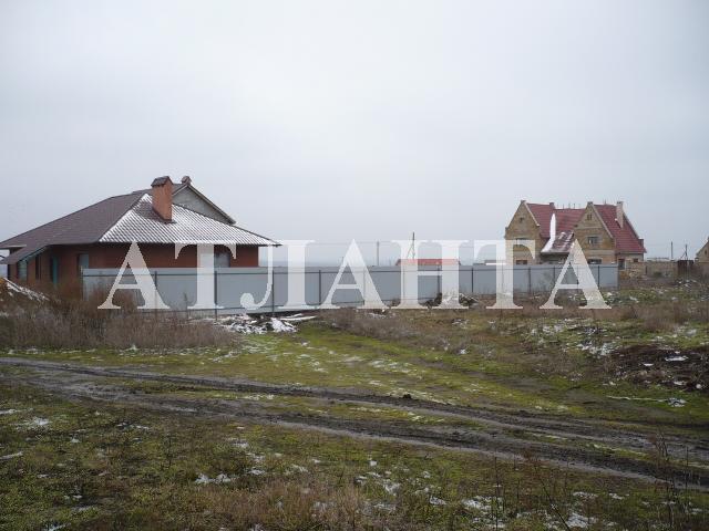 Продается земельный участок на ул. Суворова — 10 000 у.е. (фото №3)