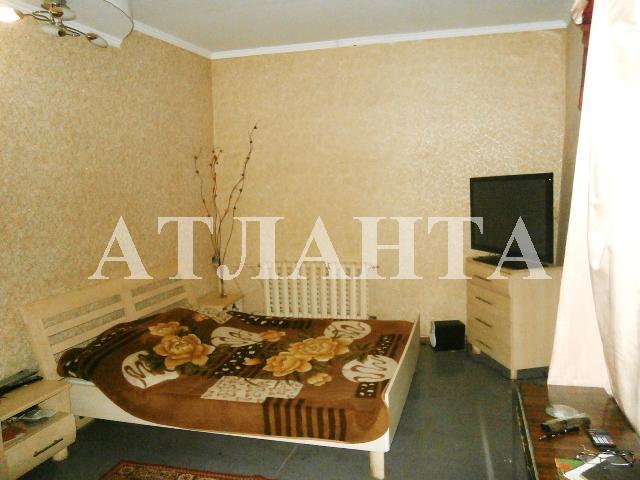 Продается дом на ул. Шевченко — 47 000 у.е.