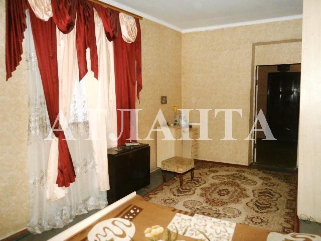 Продается дом на ул. Шевченко — 47 000 у.е. (фото №2)