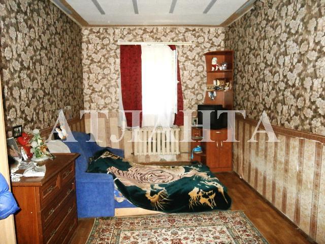 Продается дом на ул. Шевченко — 47 000 у.е. (фото №3)