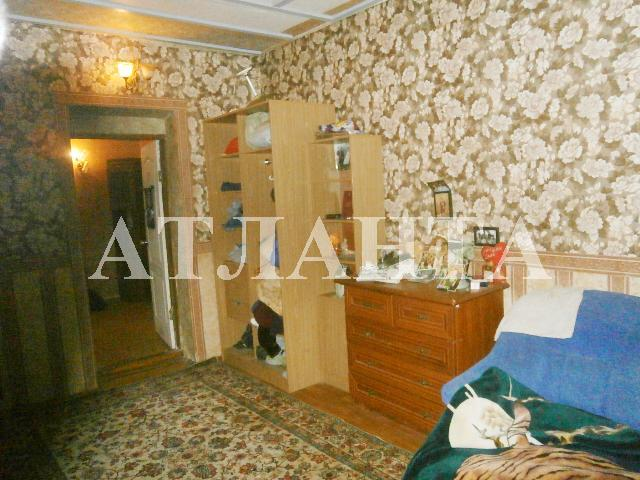 Продается дом на ул. Шевченко — 47 000 у.е. (фото №4)