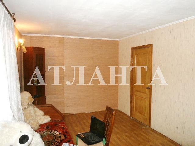 Продается дом на ул. Шевченко — 47 000 у.е. (фото №5)