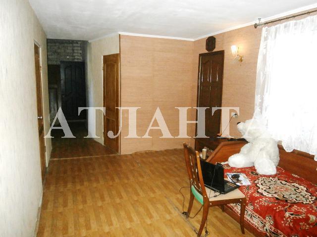 Продается дом на ул. Шевченко — 47 000 у.е. (фото №6)