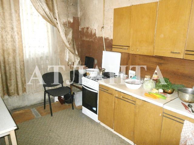 Продается дом на ул. Шевченко — 47 000 у.е. (фото №7)