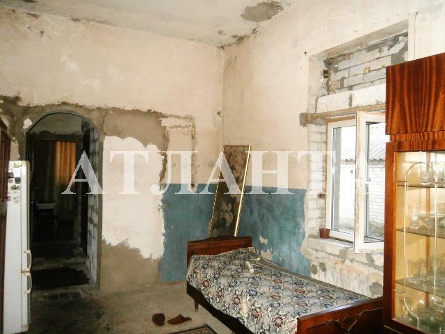 Продается дом на ул. Шевченко — 47 000 у.е. (фото №8)