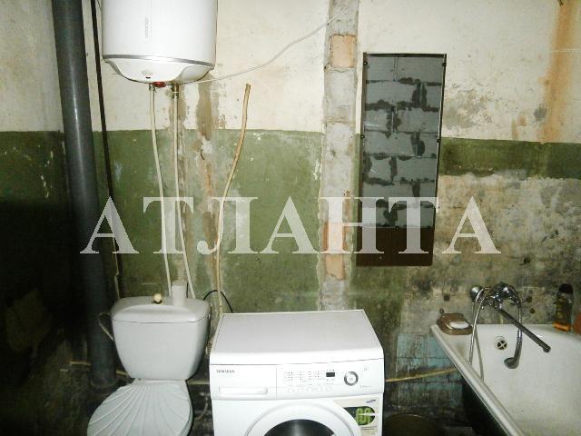 Продается дом на ул. Шевченко — 47 000 у.е. (фото №9)