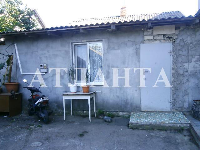 Продается дом на ул. Шевченко — 47 000 у.е. (фото №10)