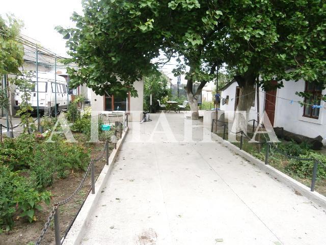 Продается дом на ул. Ярошевской — 90 000 у.е.