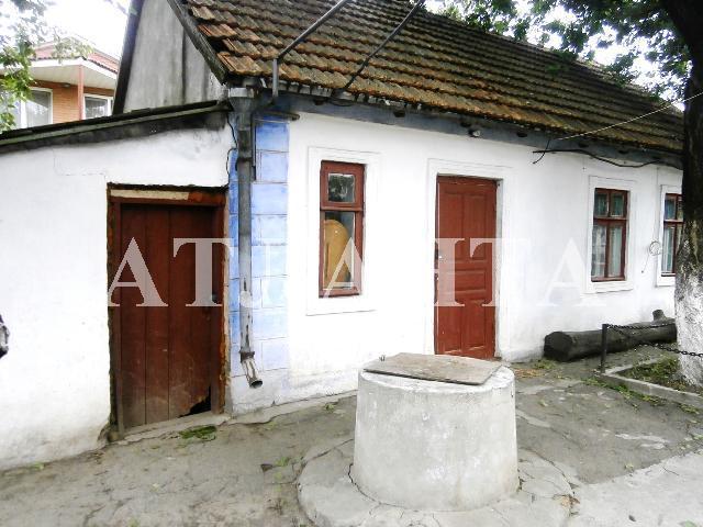 Продается дом на ул. Ярошевской — 90 000 у.е. (фото №2)