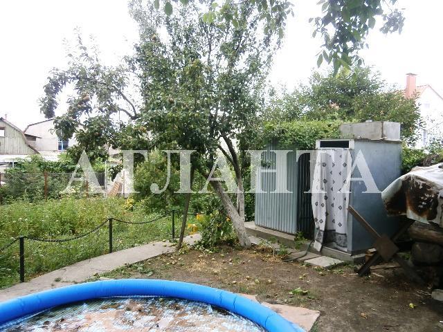Продается дом на ул. Ярошевской — 90 000 у.е. (фото №3)