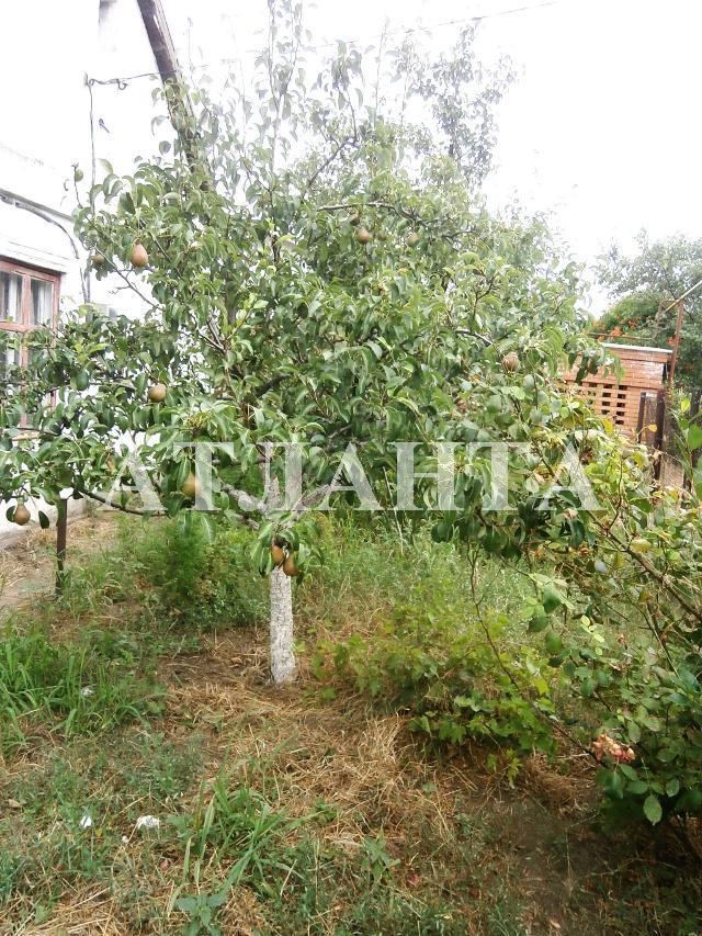 Продается дом на ул. Ярошевской — 90 000 у.е. (фото №6)