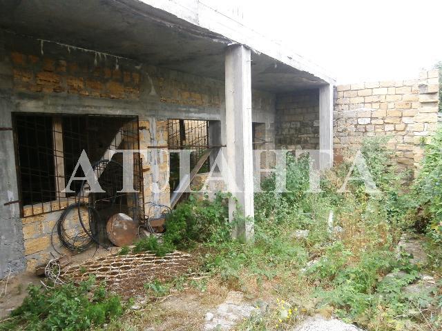 Продается дом на ул. Ветеранов — 50 000 у.е.
