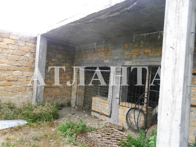 Продается дом на ул. Ветеранов — 50 000 у.е. (фото №2)