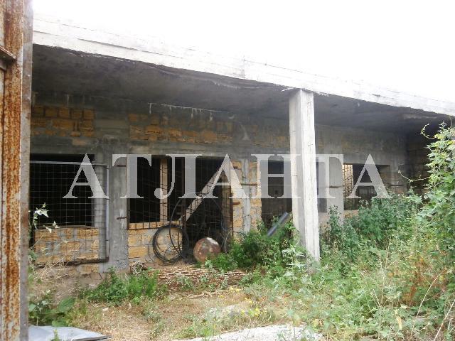 Продается дом на ул. Ветеранов — 50 000 у.е. (фото №3)
