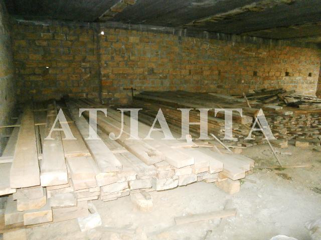 Продается дом на ул. Ветеранов — 50 000 у.е. (фото №4)