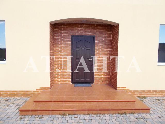 Продается дом на ул. Восточная — 150 000 у.е. (фото №7)