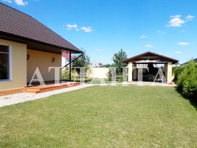 Продается дом на ул. Восточная — 150 000 у.е. (фото №8)