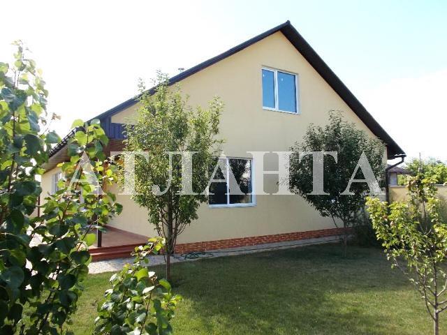 Продается дом на ул. Восточная — 150 000 у.е. (фото №10)