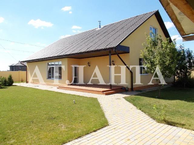 Продается дом на ул. Восточная — 150 000 у.е. (фото №11)