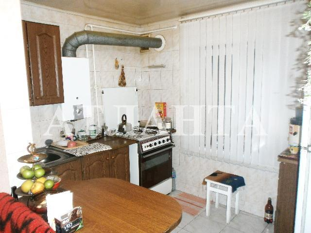 Продается дом на ул. Южная Дор. — 93 000 у.е. (фото №7)