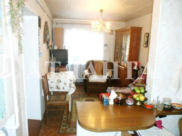 Продается дом на ул. Южная Дор. — 93 000 у.е. (фото №8)