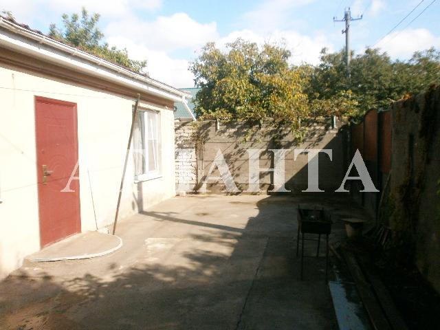 Продается дом на ул. Южная Дор. — 93 000 у.е. (фото №11)