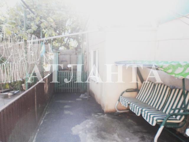 Продается дом на ул. Южная Дор. — 83 000 у.е. (фото №12)