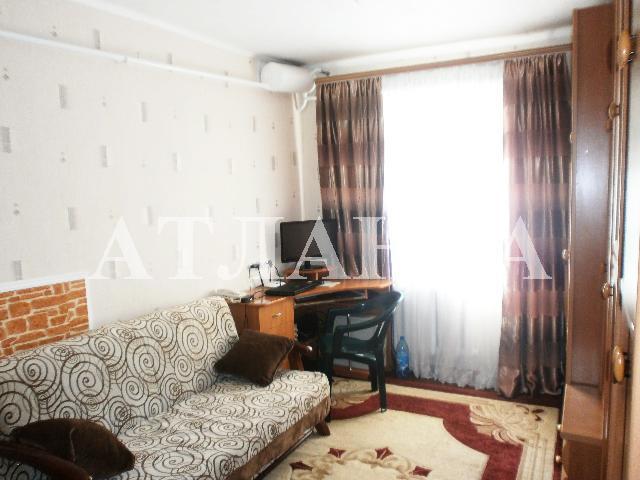 Продается дом на ул. Чапаева — 25 000 у.е.