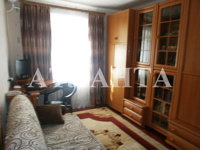 Продается дом на ул. Чапаева — 25 000 у.е. (фото №2)