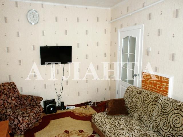 Продается дом на ул. Чапаева — 25 000 у.е. (фото №3)