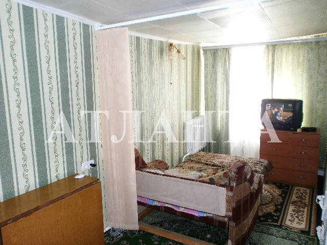 Продается дом на ул. Чапаева — 25 000 у.е. (фото №4)
